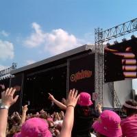 Pinkpop 2010 (10)