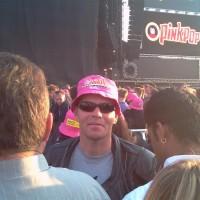 Pinkpop 2010 (22)