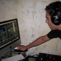SilentDisco2011 (123)