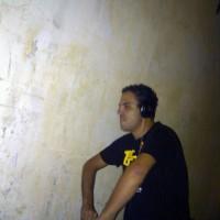 SilentDisco2011 (26)