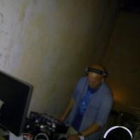 SilentDisco2011 (37)