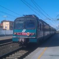 Italy 2012 (263)