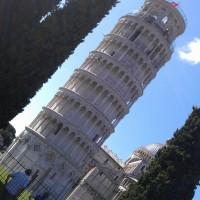 Italy 2012 (269)