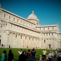 Italy 2012 (316)