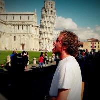 Italy 2012 (318)